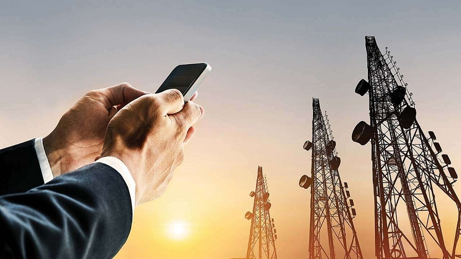 Telecom | | Academic Project in Thrissur, Main and Mini