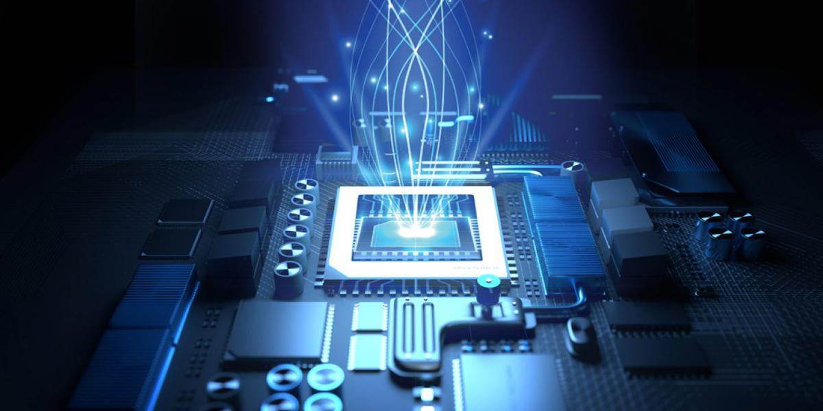 VLSI projects in thrissur, ernakulam, kochi, kerala