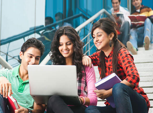 MCA, IEEE projects centers and software training in thrissur, ernakulam, kochi, kerala