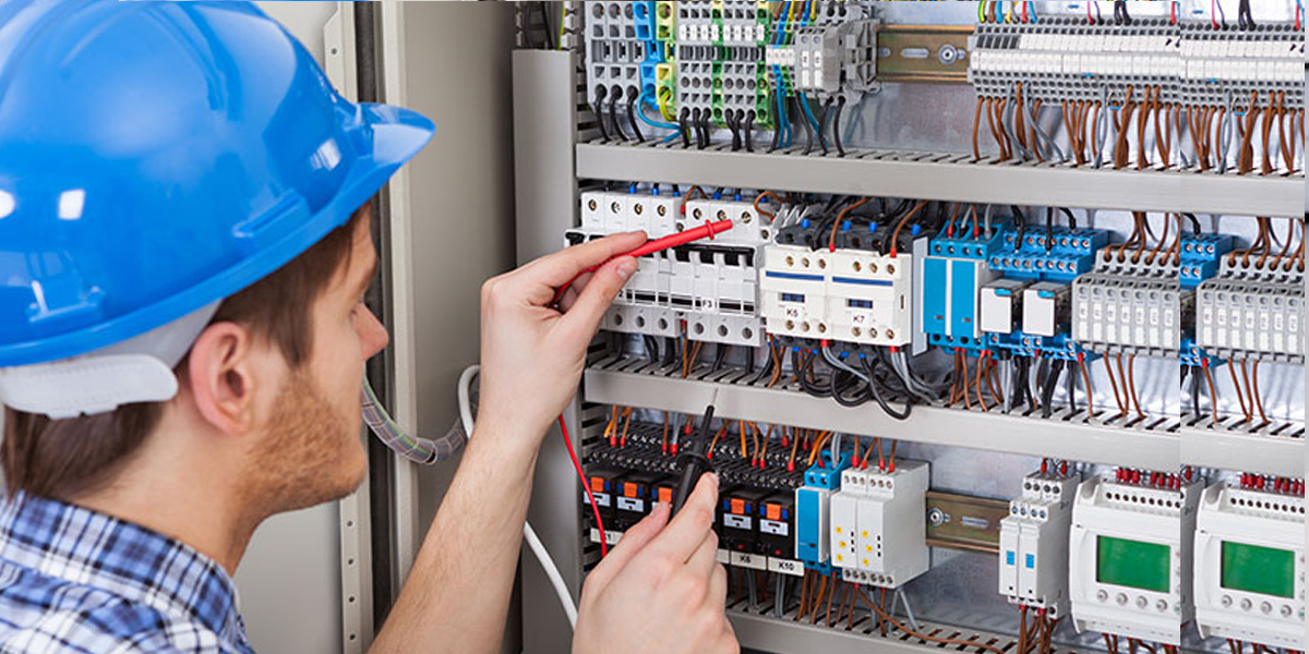 electrical projects in thrissur, ernakulam, kochi, kerala