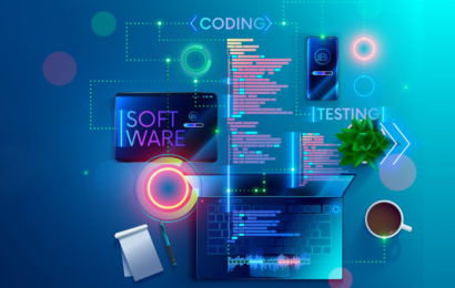 short term computer courses in thrissur